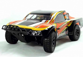 Радиоуправляемый шорт-корс HSP Electric Sand Rail Trophy Truck LIZARD SCT- 1/18 -2.4GHZ- 94804